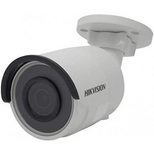 DS-2CD2063G0-I Bullet IP óptica fija 6MP H265+